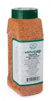 Whitecap Fajita Baharatı 650 Gr Pet