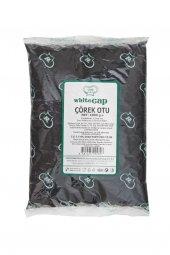 Whitecap Çörek Otu 1 Kg Poşet