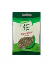Green Life Maydanoz 15 Gr Poşet