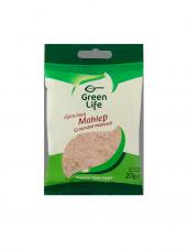 Green Life Öğütülmüş Mahlep 20 Gr Poşet