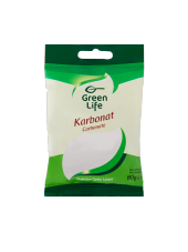 Green Life Karbonat 80 Gr Poşet