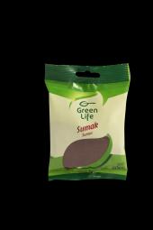 Green Life Sumak 60 Gr Poşet