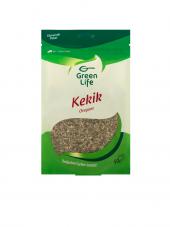 Green Life Kekik 50 Gr Eko Zipli