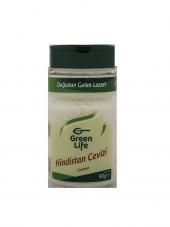 Green Life Hindistan Cevizi 90 Gr Pet