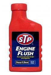 Stp Motor İçi Blok Temizleyici 450 Ml.