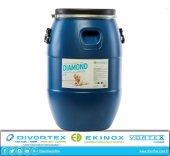 Ekinox Diamond Konsantre Halı Şampuanı 60 Kg.
