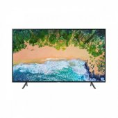 Samsung Ue 50nu7090 50 125 Cm 4k Uhd Smart Tv,dahili Uydu Alıcı