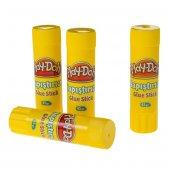 Play Doh Glue Stick Yapıştırıcı 45 Gr.