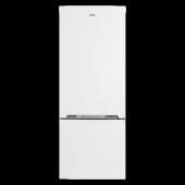Vestel Nfk510 A+ Kombi No Frost Buzdolabı