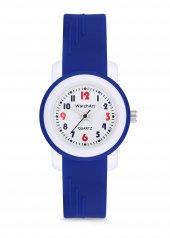 Watchart Dijital Çocuk Kol Saati C180005