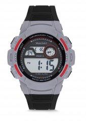 Watchart Unisex Dijital Kol Saati D220442