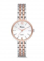 Watchart Bayan Kol Saati W154088