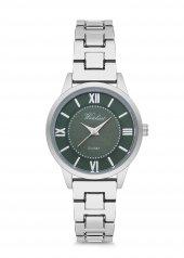 Watchart Bayan Kol Saati W154094