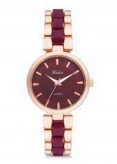 Watchart Bayan Kol Saati W154101