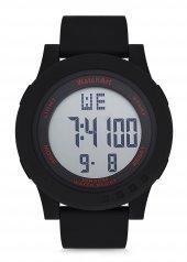 Watchart Unisex Dijital Kol Saati D220462
