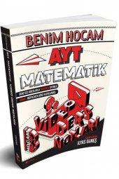Ayt Matematik Video Ders Notları Benim Hocam...