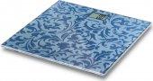Aprilla Abs 1025 Dijital Banyo Baskülü Mavi