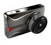 Gp63 3 İnç Lcd Full Hd Metal Kasa 16mp Gece Görüş Araç Kamerası
