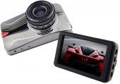 General Plus 16mp 3 İnç 1080p Metal Kasalı Ucuz Araç Kamerası Gp63