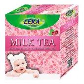 Mılk Tea 60 Süzen Poşet