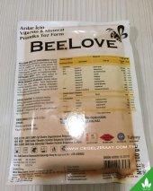 BEE LOVE - Vitamin & Mineral-2