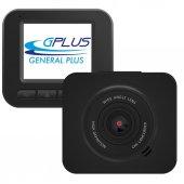 Gp58 General Plus Full Hd Gece Görüşlü Mini Ucuz Araç Kamerası
