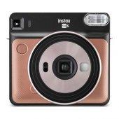 Fujifilm İnstax Sq6 Fotoğraf Makinesi (Blush...