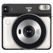 Fujifilm İnstax Sq6 Fotoğraf Makinesi (Pearl...