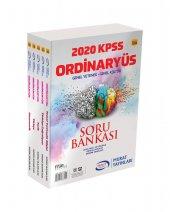 1050 Ordinaryüs Gygk Modüler Soru Bankası