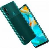 Huawei Y9 Prime 2019 128 GB (Huawei Türkiye Garantili)-2