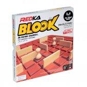 0996 Redka Blook