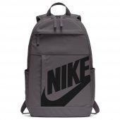 Nike Elemental Ba5876 Okul Seyehat Gezi Sırt...