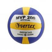 Vertex Mvp 200 Voleybol Topu