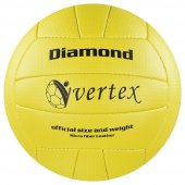 Vertex Diamod 5 No Dikişli Voleybol Topu