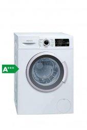Profilo Cmg100dtr A+++ 1000 Devir 9 Kg Çamaşır Makinesi