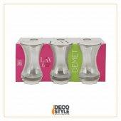 Lav 303 Demet İncebel Çay Bardağı-2