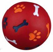 Trixie Köpek Ödül Topu , 14 Cm