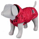 Trixie Köpek Paltosu S 36cm Kırmızı