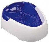 Trixie Otomatik Su Kabı, 1lt