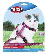Trixie Yavru Kedi Göğüs Tasması Seti, 21 34cm...
