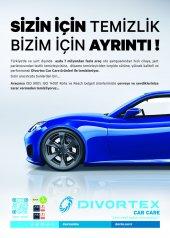 3D Waterless Car Wash - Susuz Araç Yıkama Sıvısı 710 ml. 419OZ24-3