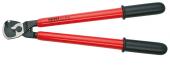 Knipex 9517500 Büyük Boy Kablo Makası