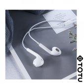 Totu Bluetooth Headset V4.1 + Edr Eaub 15