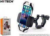Hytech Hy Xbk10 Mobil Telefon Uyumlu Bluetooth...