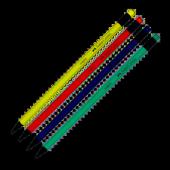 Faber Castell Silgili Kurşun Kalem