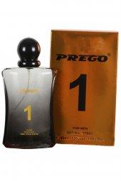 Prego 1 Erkek Parfüm RAR00486-2