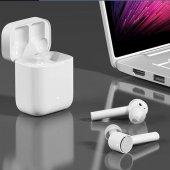 Xiaomi Airdots Pro Bluetooth Spor Kablosuz Kulaklık - IPX4 Suya D-2