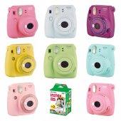 Fujifilm İnstax Mini 9 Fotoğraf...