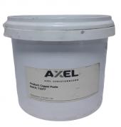 Axel Copper Paste Bakır Paste 500 Gr