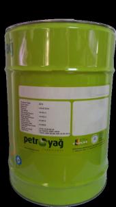 Petroyağ Mullet 6737 Hidrolik Sistem Yağı Kova (18...